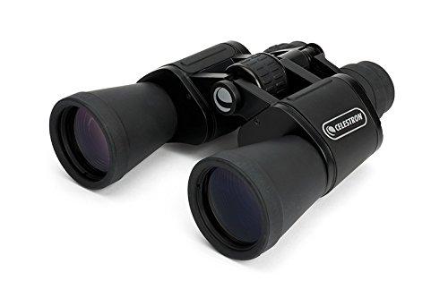 Celestron UpClose 10 30x50 Binocular 71260