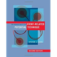 An Introduction to the Event-Related Potential Technique (MIT Press)