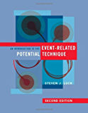An Introduction to the Event-Related Potential Technique (MIT Press) (English Edition)