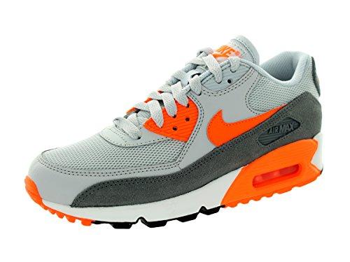Nike Air Max 90Essential 616730018Mujer Fashion/Running Zapatillas
