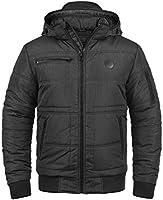 Sélection de manteaux pour homme jusqu'à -70%