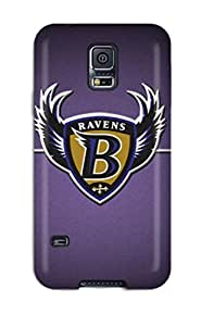 Best baltimoreavens NFL Sports & Colleges newest Samsung Galaxy S5 cases