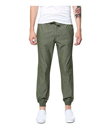 staple-mens-walton-cuff-pants