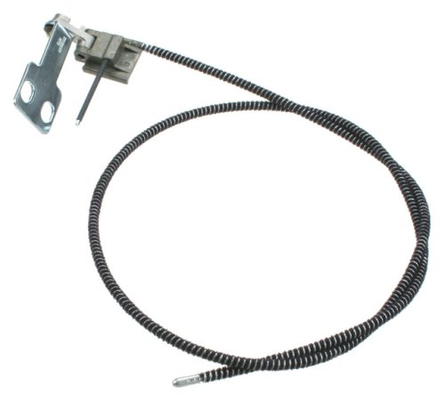 OES Genuine Sunroof Cable for select Porsche models - Genuine Sunroof Cable