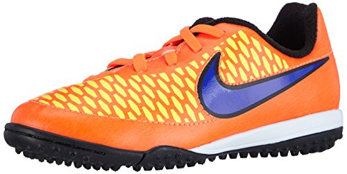 Nike Boys Jr Magista Onda Tf Turf Voetbalschoenen