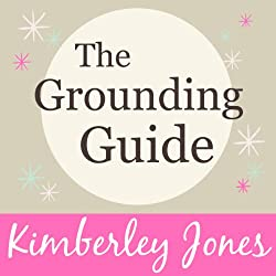 The Grounding Guide
