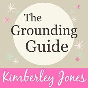 The Grounding Guide Audiobook