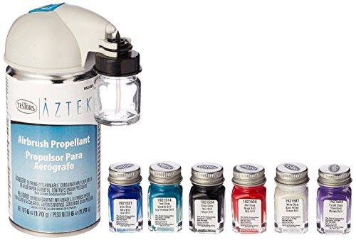 testors-acrylic-paint-spray-set