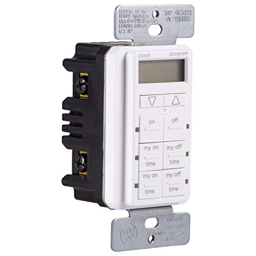 3way timer switch - 6