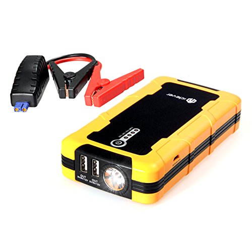 quick-charge-in-out-iclever-boostengine-600amp-peak-15000mah-portable-car-jump-starter-external-powe
