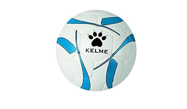 KELME Equipo Sala III de fútbol: Amazon.es: Deportes y aire libre