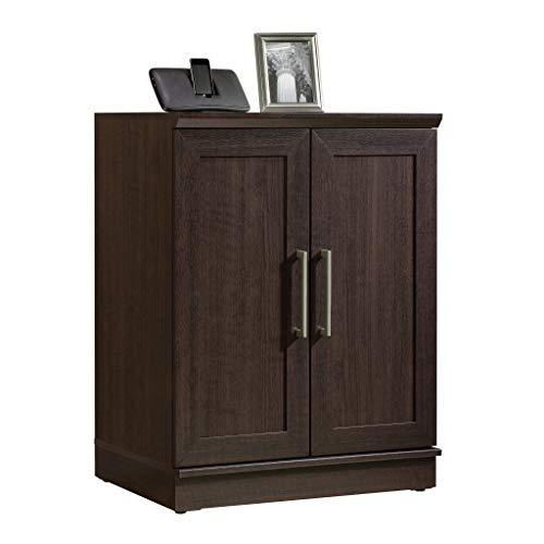Amazon Com Sauder 411591 Homeplus Base Cabinet L 29 61