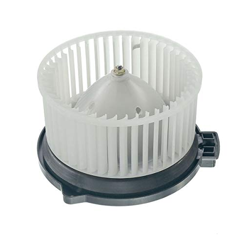 A/C Blower Motor Assembly for Acura Integra 1994-2001 CL 1997-1999 Honda Accord Civic Insight Prelude