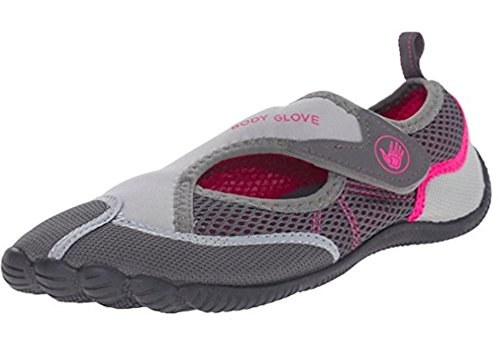 Body Glove Womens Horizon Athletic