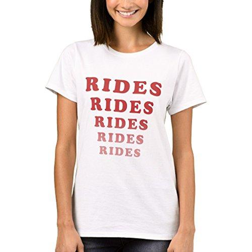 Adventureland Rides - 3