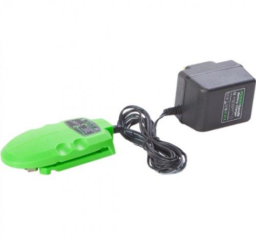 CEL Charger For Powerhandles PHSG01 C Enterprise PHSG1