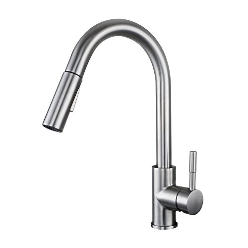 top selling kitchen faucets - 7
