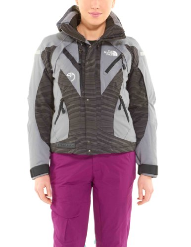 The North Face Aeon Ii Jacket Style: ACZA-001 Size: XS by The North Face (Image #1)