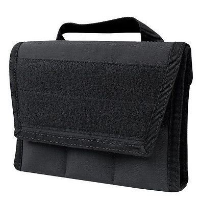 - Condor 221038-002 Knife Carry Case BLACK
