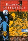 img - for Reading for Difference: Texts on Gender, Race, and Class book / textbook / text book