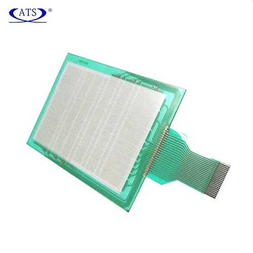 Printer Parts Touch Screen for K0nica Minolta EP 2080 3050 3051 3000 4000 4050 6000 EP3000 EP4000 EP4050 EP6000 Compatible Copier Spare Parts