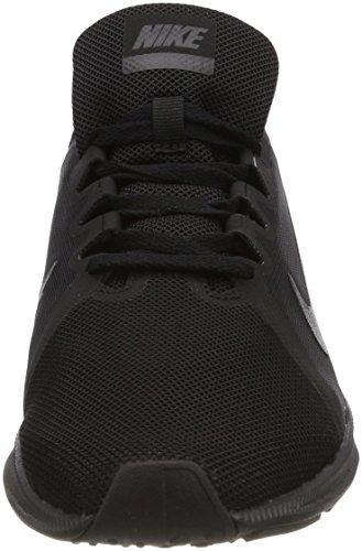 le scarpe nike downshifter 8 nero / 002 a buon mercato nero