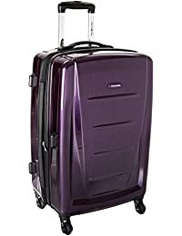 Luggage Winfield 2 Fashion HS Spinner 24