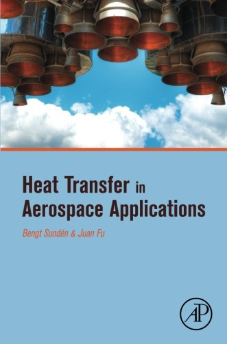 extended surface heat transfer - 3