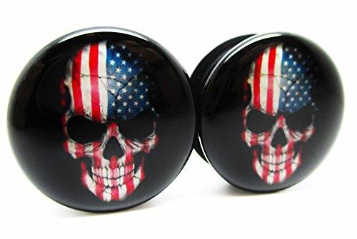 american-skull-ear-plugs-acrylic-screw-on-newpair