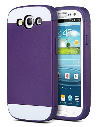 samsung s3 case cool - 2