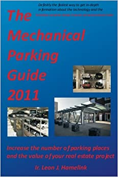 The Mechanical Parking Guide 2011