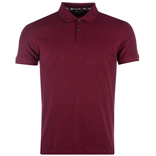 aquascutum-mens-aquascutum-hill-polo-shirt-s-red