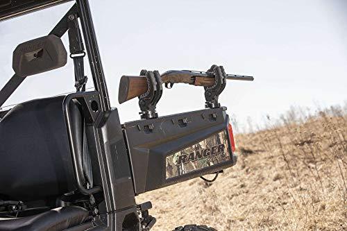Polaris Ratcheting Rhino Grips XL by Kolpin (Best Gun Accessories 2019)