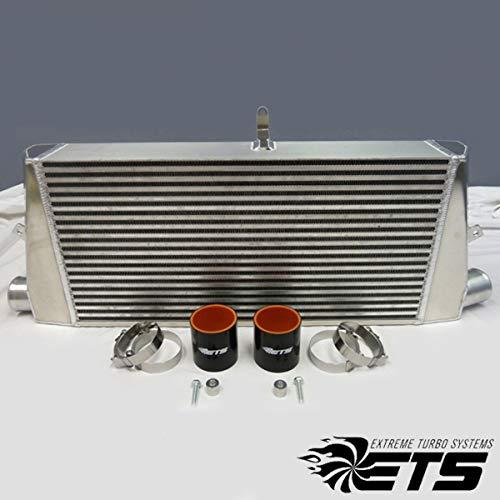 - ETS Standard Tank 3.5