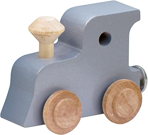 nametrain-pastel-finish-engine-made-in-usa