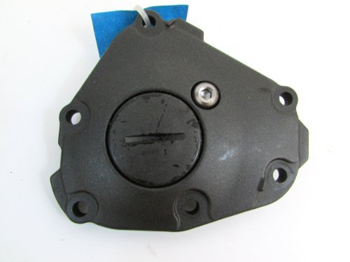 yamaha-5vy-15416-00-00-cover-oil-pump-atv-motorcycle-snow-mobile-scooter-parts
