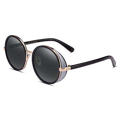 Gafas de A gafas radiación sol femeninas gafas Gafas sol de de verano de de femeninas de sol sol femeninas Awdqgx