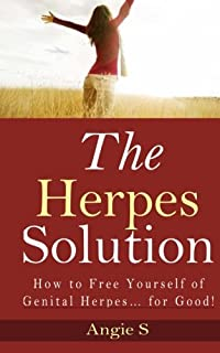 Buy The Herpes Cure Treatments For Genital Herpes And Oral Herpes