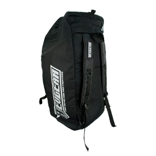Revgear Transformer Duffel Bag