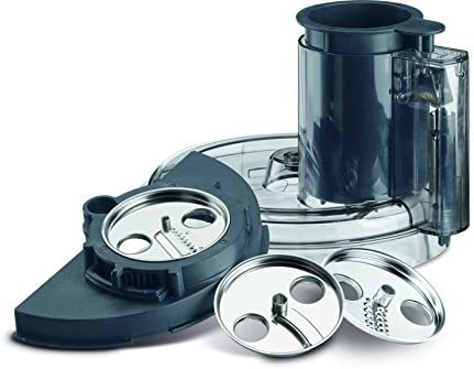 Cuisinart FP SP Spiral Accessory Kit product image