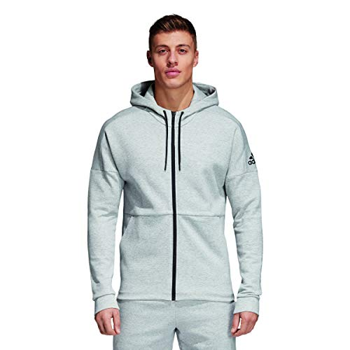 Pantalon Id Homme Adidas Stamgh Stadium q6wxa8aOE