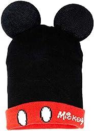 Gorro Mickey, Disney, Multicor, UNICO