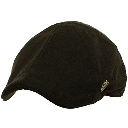 Driver Hat - 9