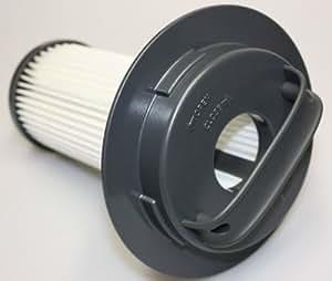 Philips 432200524860 FC8048 - Filtro de aire para aspiradoras Marathon, FC 9200 - FC9219