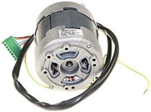 KUPPERSBUSCH – Motor para campana extractora Kuppersbusch: Amazon.es: Hogar