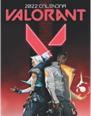 Valorant 2022 Calendar: OFFICIAL game calendar. This incredible cute calendar january 2022 to december 2023 with high quality pictures .Gaming calendar 2021-2022. Calendar video games