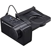 Sennheiser HSL10 Headset Lifter - BW900 compatible