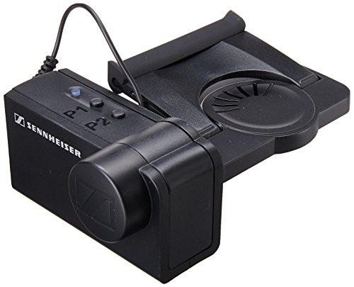 - Sennheiser HSL10 Headset Lifter - BW900 compatible