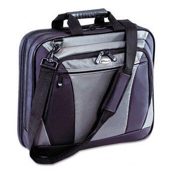 Targus CityLite Notebook Case CASE,TPLD,15'' NOTEBK,BKSR 1122 (Pack of 3)