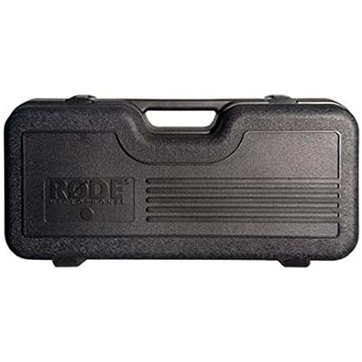 rode-rc2-case-for-the-ntk-or-k2-microphones